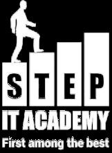 step_academy
